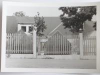 Pionýrský tábor