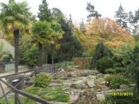Bot.zahrada Liberec