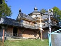 Podkarpatská Rus: Hoverla, Čorna Hora, polonina Krásna