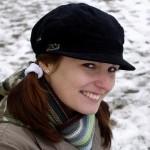 profilová fotografie
