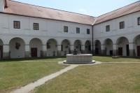 Krásný Jindřichův Hradec