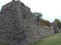 zdi hradu
