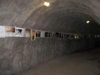 Petřínské podzemí