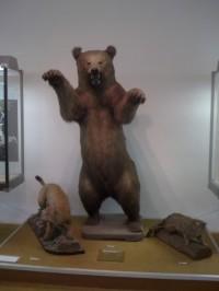 Blatské muzeum v Soběslavi