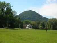 Vrch Ortel
