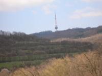 Buková hora