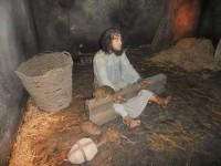 Praktiky Trestání a mučení – Muzeum útrpného práva Český Krumlov