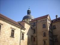 Grabštejnská věž