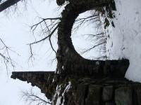 Hrad Himlštejn