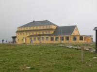 chata Slazski