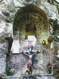 Císařský kámen