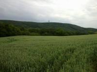 Za nejstarším osídlením Brna