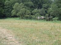 Přírodní park Melechov