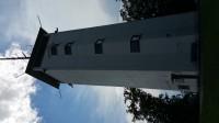 Volkmarsbergturm