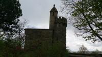 Kriegsbergturm