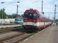 Navštivte levně vlakem Drážďany