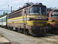 Výhodně vlakem na česko-německo-polském pomezí