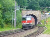Prázdninová jízdenka na vlaky v Německu