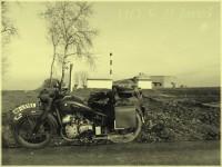 MO-S 21 U Jaroše
