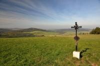 Bílé Karpaty: Velká Javořina