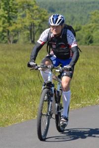 Cyklojara