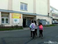 Pohádkový sklep strašidel v Ostravě
