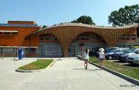 Hledačka sovy Rozárky aneb Ze zoo do volné přírody / Quest v zoo Ostrava
