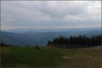 Čertova hora