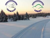 Krušnohorská lyžařská magistrála