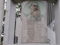 Václav kratochvíl