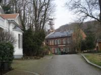 Petřkovice, Hornické muzeum