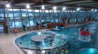 bazénky