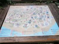Zoo Praha v Troji