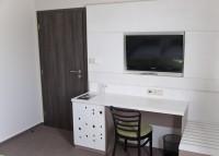 Hotel Olberg - stylové ubytování v Moravské krasu