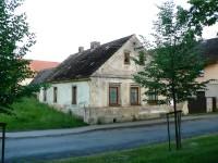 Oráčov (okr. Rakovník)