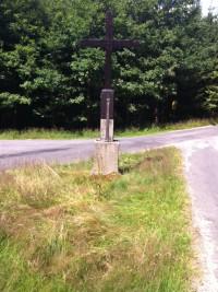 Prokopův kříž