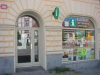 Milevsko