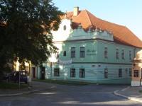 Minulost i současnost Bechyně v městském muzeu