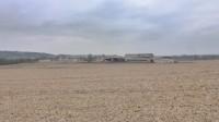 Býlý dvůr bývalá zemědělská usedlost v obci Brloh