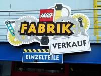 GÜNZBURG, LEGOLAND®Deutschland