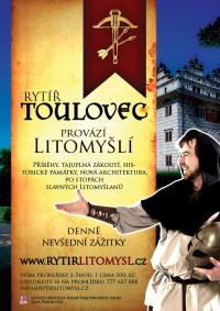 www.rytirlitomysl.cz