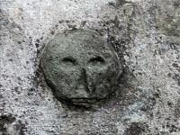 Další mystérium kláštereckého kostela. Klášterec nad Orlicí.