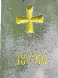 Takřka Lidice. Přepad pruské kolony u Jablonného nad Orlicí.
