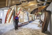 Vodácké muzeum