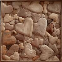 Muzeum lásky
