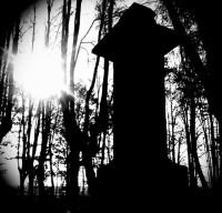 Častolovice-hřbitov  (Schasslowitz-Friedhof)