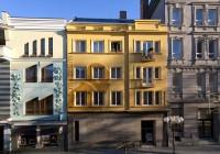Památník Petra Bezruče - Slezské zemské muzeum