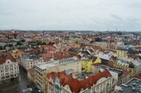 Plzeň a Plzeňský pivovar