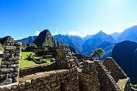 Poklady Peru, které si vychutnávali již staří Inkové a dnes jsou dostupné i nám