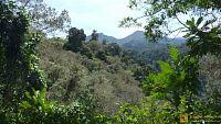3 nej Panamy: Kanál, historie a pozoruhodná příroda